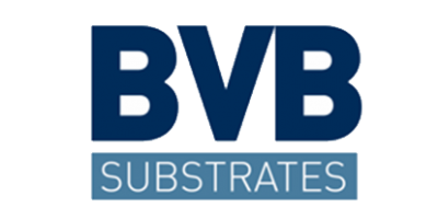 Vitagro | BVB-Substrates