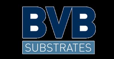 Meer keuze in beplantingsaarde door samenwerking BVB Substrates