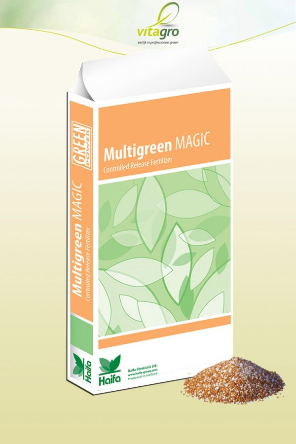 Vitagro _Multigreen-Magic