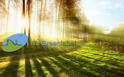 Bio-Trio meststoffen – gelabeld door NL Greenlabel als de duurzaamste meststoffen (A) van Nederland!