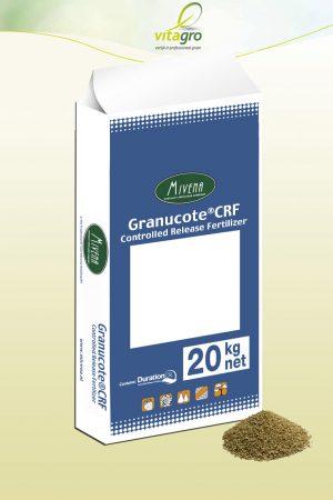 Vitagro | Granucote CRF